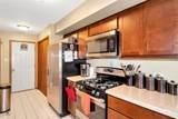 5608 Von Avenue - Photo 10