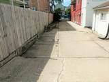 5209 Artesian Avenue - Photo 14