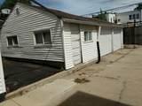5209 Artesian Avenue - Photo 2