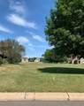 Lot 70 Prairie Ridge Road - Photo 1
