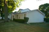 1090 Colony Lake Drive - Photo 6