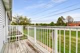 306 Meadow Green Lane - Photo 16