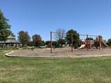 14536 Patriot Square Drive - Photo 15