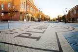 14536 Patriot Square Drive - Photo 18
