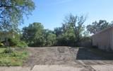215 Riverside Drive - Photo 1