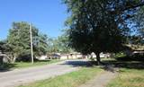 215 Riverside Drive - Photo 5
