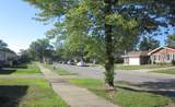 215 Riverside Drive - Photo 6