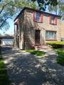 9938 Oglesby Avenue - Photo 1