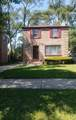 9938 Oglesby Avenue - Photo 2