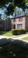 9938 Oglesby Avenue - Photo 3