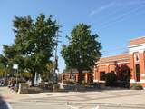 935 Burlington Avenue - Photo 26