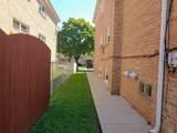 2652 Moody Avenue - Photo 3