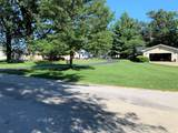 29 Country Club Lane - Photo 71