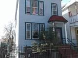 3018 Hoyne Avenue - Photo 1