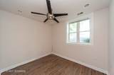 4020 Albany Avenue - Photo 10