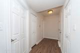 4020 Albany Avenue - Photo 4