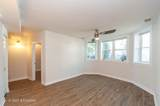 4020 Albany Avenue - Photo 5