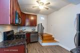 4020 Albany Avenue - Photo 6
