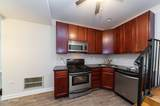 4020 Albany Avenue - Photo 8