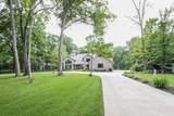 1830 Robinwood Lane - Photo 44