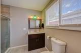 4547 84th Place - Photo 21