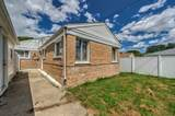 4547 84th Place - Photo 22