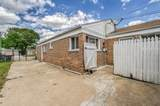 4547 84th Place - Photo 23