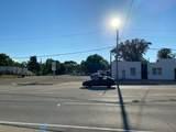 6615 11th Street - Photo 10