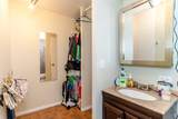 4343 Clarendon Avenue - Photo 22
