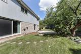 1115 Kendall Terrace - Photo 34