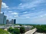 310 Michigan Avenue - Photo 23