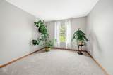16204 Golfview Drive - Photo 10