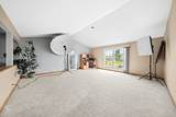 16204 Golfview Drive - Photo 11