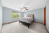 16204 Golfview Drive - Photo 8