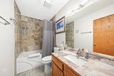 16204 Golfview Drive - Photo 9