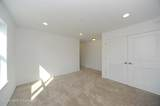 1206 Danforth Court - Photo 10