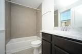 1206 Danforth Court - Photo 9