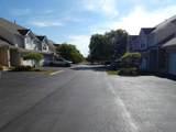 1093 Danbury Drive - Photo 16