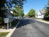 1093 Danbury Drive - Photo 17