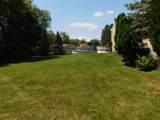 1416 Pleasant Drive - Photo 1
