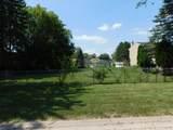 1416 Pleasant Drive - Photo 3