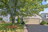 284 Gregory M Sears Drive - Photo 3