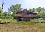 209 Oak Cove - Photo 1