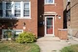 1438 Maple Avenue - Photo 3