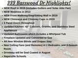 333 Basswood Drive - Photo 16