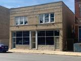 3728 Division Street - Photo 1