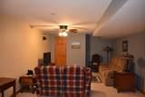 830 Boxwood Drive - Photo 18
