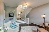 2561 Lorraine Circle - Photo 4