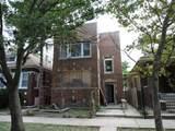 6207 Maplewood Avenue - Photo 1