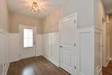 14240 Lacey Drive - Photo 2